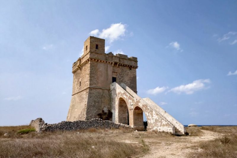 Salento-Torre-Squillace-1024x768